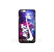 #sell #popular #iPhone #iPhonecase #iPhonecases #gift #hardcase #custom #hardplastic #case #cases #cover #best #new #hot #quality #rare #limitededition #cheap #bestselling #bestseller #print #top #popular #case #cases #iPhone4 #iPhone4s #iPhone5 #iPhone5s #iPhone5c #iPhoneSE #iPhone6 #iPhone6s #iPhone6Plus #iPhone6sPlus #iPhone7 #iPhone7Plus #case #cases #freeshipping #2017 #iPhone #iPhonecase #iPhonecases #december #galaxy #nike