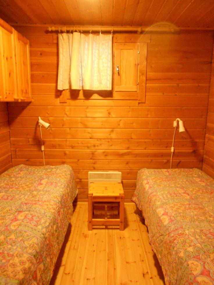 makuuhuone, bedroom