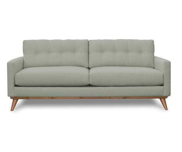 8 besten Couch Bilder auf Pinterest Sofas - couchgarnituren fur kleine wohnzimmer