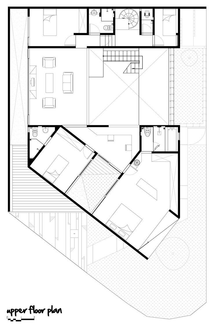 Gallery of Breathing House / Atelier Riri - 17