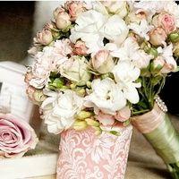 Ретро свадьбы | 1210 Фото идеи