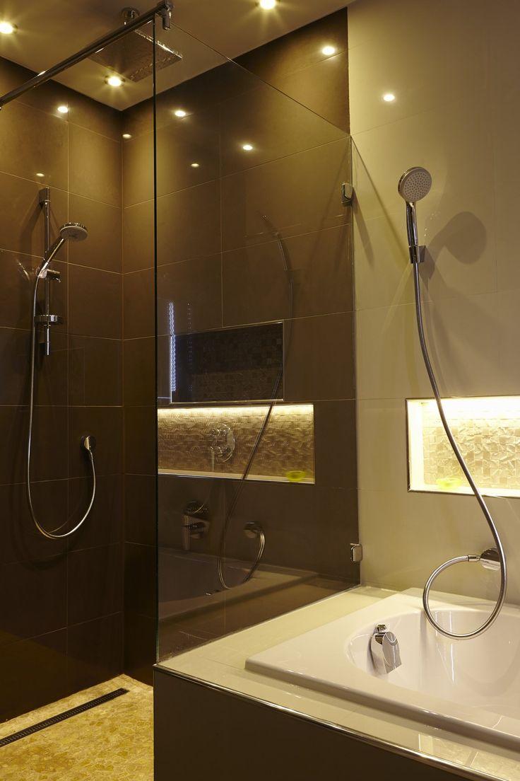 furdoszoba kad zuhanyfulke