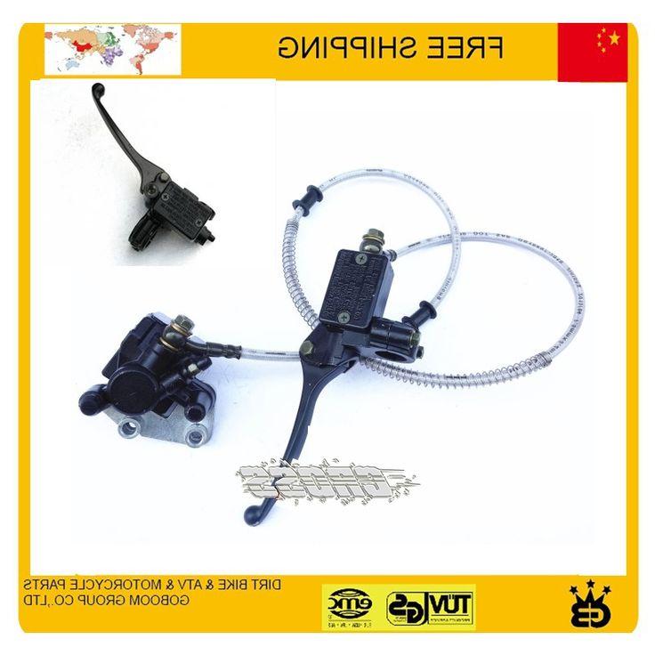 37.04$  Watch here - https://alitems.com/g/1e8d114494b01f4c715516525dc3e8/?i=5&ulp=https%3A%2F%2Fwww.aliexpress.com%2Fitem%2FFront-Hydraulic-disc-brake-assy-brake-level-master-cylinder-set-950mm-1100mm-long-dirt-pit-mokey%2F1155834336.html - Front Hydraulic disc brake assy brake level master cylinder kayo taotao xmotos orion bse dirt pit mokey bike CRF50 free shipping 37.04$