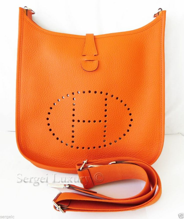 hermes handbag logo, black kelly bag hermes