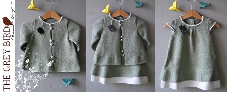 The Gray Bird (90 LEI la maawcraft.breslo.ro)