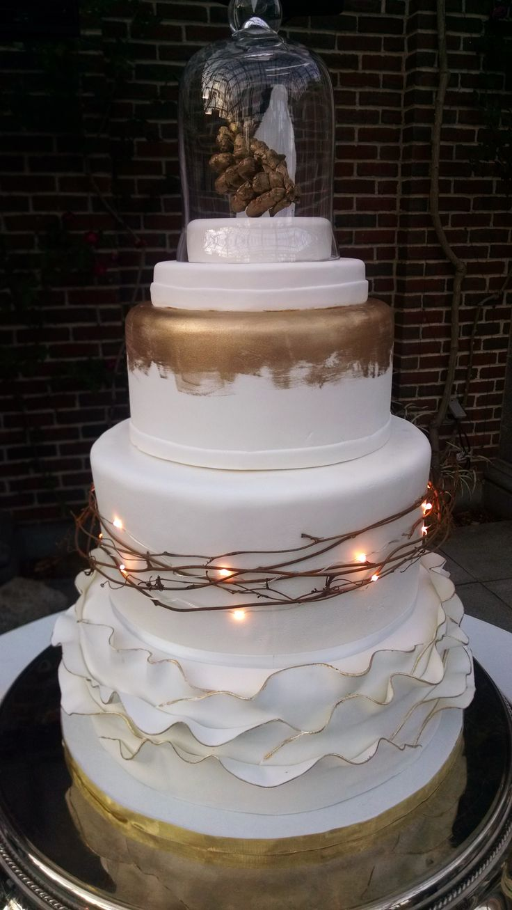 Wedding Cakes Worcester Ma Weddingcakes On Pinterest Catering Boston And White Wedding Cakes