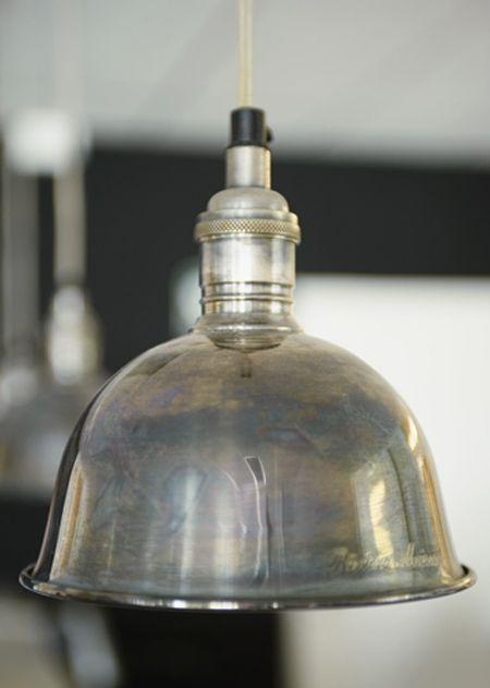 €89,95 Hanging Lamp Deauville S #living #interior #rivieramaison