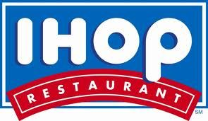 Win a Trip to Seuss Landing with IHOP