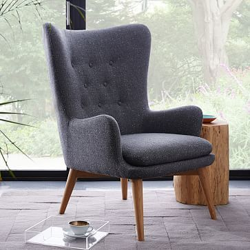 548 best Sofas & Chairs images on Pinterest