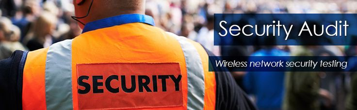 Wireless security auditing is concise on protecting the resources connected to the wireless network from unauthorized access. Wi-Fi Protected Access II