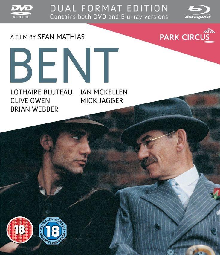 Bent (Sean Mathias - 1997)