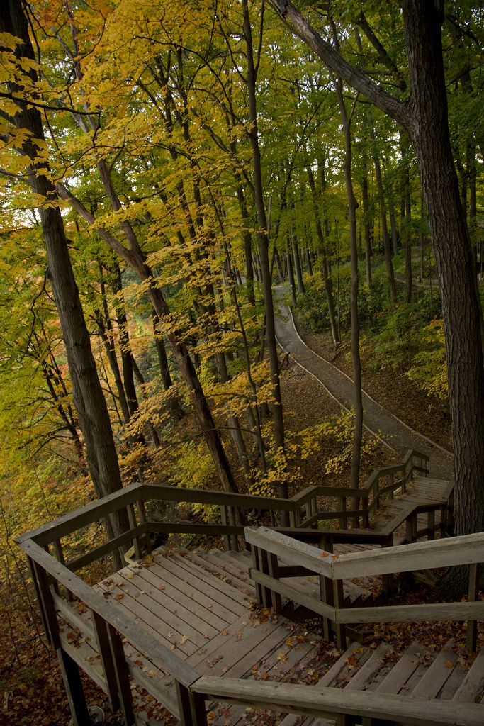 Oakville Ontario, Canada www.Oakvillehomessale.ca