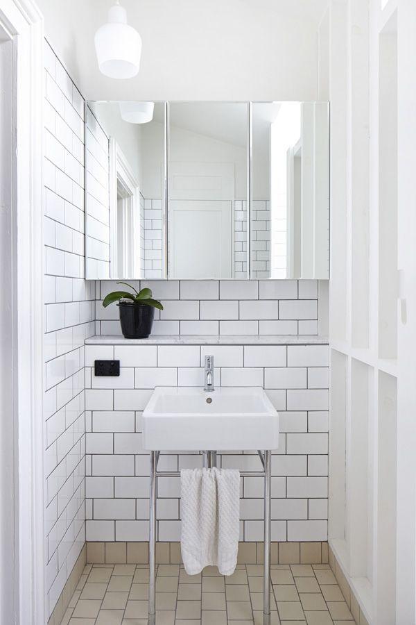 Bathroom Ledge Decorating Ideas 75 best bathroom ledge images on pinterest   bathroom ideas, room