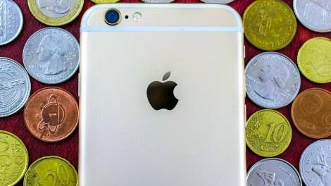 Updated: iPhone 7 price: how much does Apple's new iPhone cost? Read more Technology News Here --> http://digitaltechnologynews.com iPhone 7 price  The iPhone 7 and iPhone 7 Plus are now official with some impressively upgraded spec and a few tweaks to the design. It's finally waterproof and the headphone jack is gone.  Good news: even though Apple is updating the new iPhone specs and internal storage options the prices aren't going to change dramatically from what you would have paid for an…