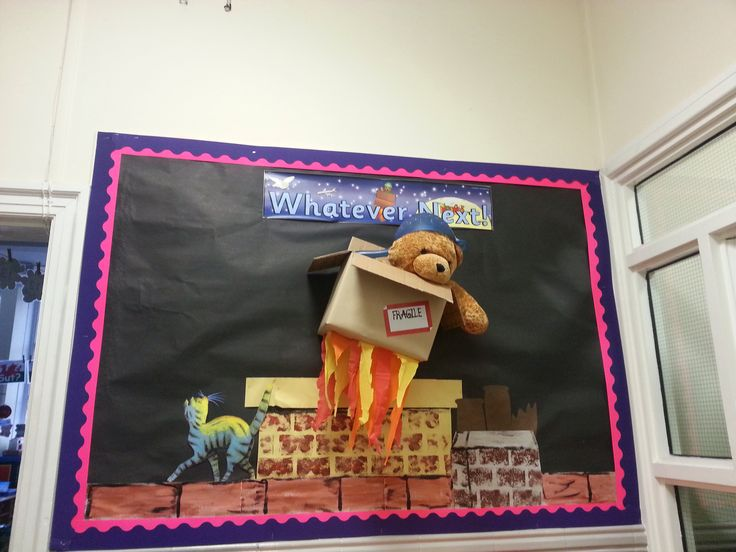 Classroom Decoration Ideas For Class ~ Best images about my classroom displays on pinterest