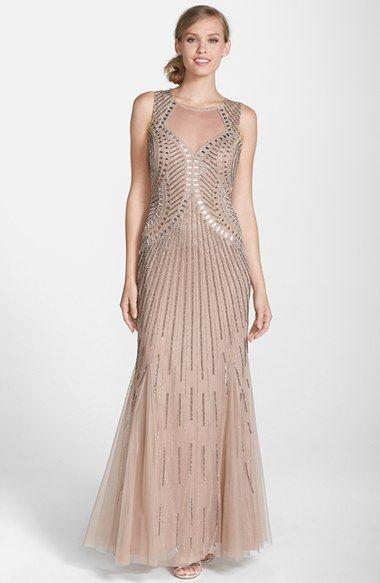 https://www.lyst.com/clothing/aidan-mattox-beaded-mesh-trumpet-gown-light-mink/?product_gallery=55543818