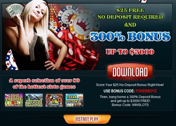 Best online slots uk no deposit