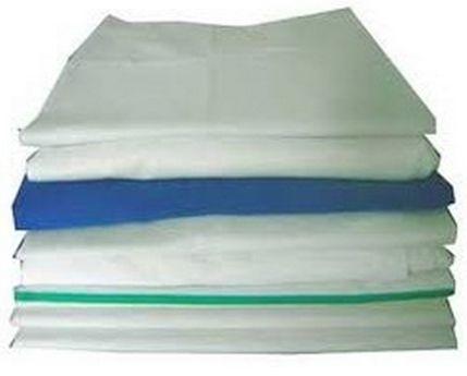 Venta de sábanas para hospitales, consulte nuestra web y solicite su presupuesto. http://www.cortinashospitalariasmadisson.com/