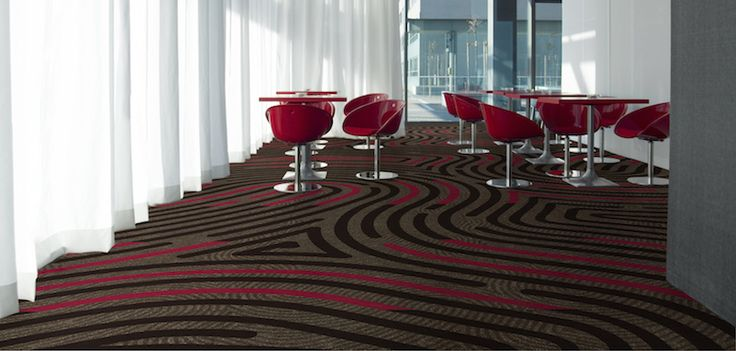 208 Best Images About Something About Milliken Carpet On