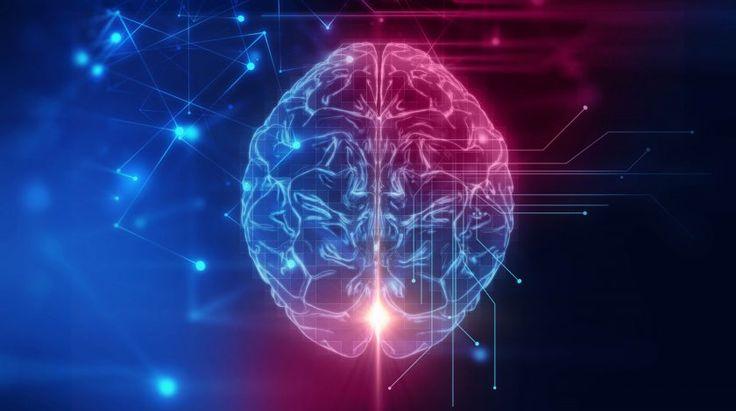 The future of stroke treatment