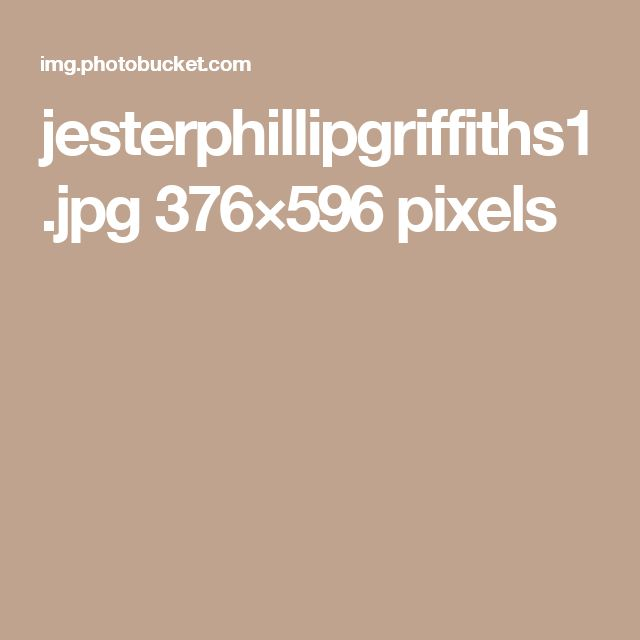 jesterphillipgriffiths1.jpg 376×596 pixels