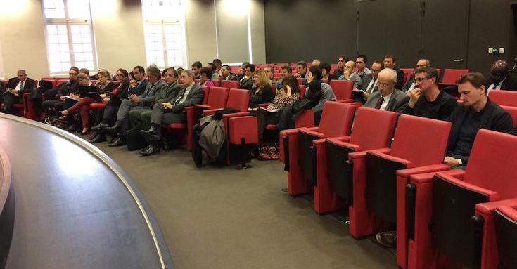 L'expérimentation ProFan menée dans les académies de Montpellier et de Toulouse