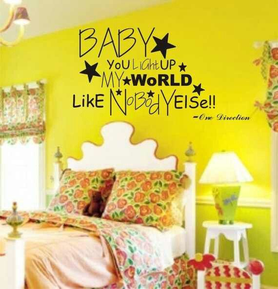 12 best One Direction {Hayley\'s Room} images on Pinterest ...