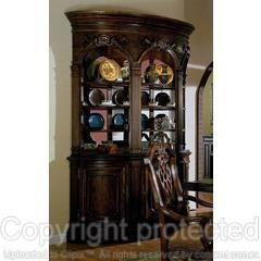 Curio Cabinets Page 14 | Corner Curios, Glass Display Cabinets \u0026 More Curio Cabinets for Sale