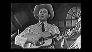 Hank Williams – Lovesick Blues #CountryMusic #CountryVideos #CountryLyrics http://www.countrymusicvideosonline.com/hank-williams-lovesick-blues/ | country music videos and song lyrics  http://www.countrymusicvideosonline.com