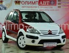 Автомобили в продаже от компании ОЛИМП АВТО - страница 6