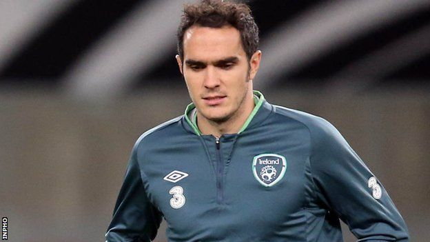 West Ham's O'Brien pulls out of Republic squad - Article From BBC Website - http://footballfeeder.co.uk/news/west-hams-obrien-pulls-out-of-republic-squad-article-from-bbc-website/
