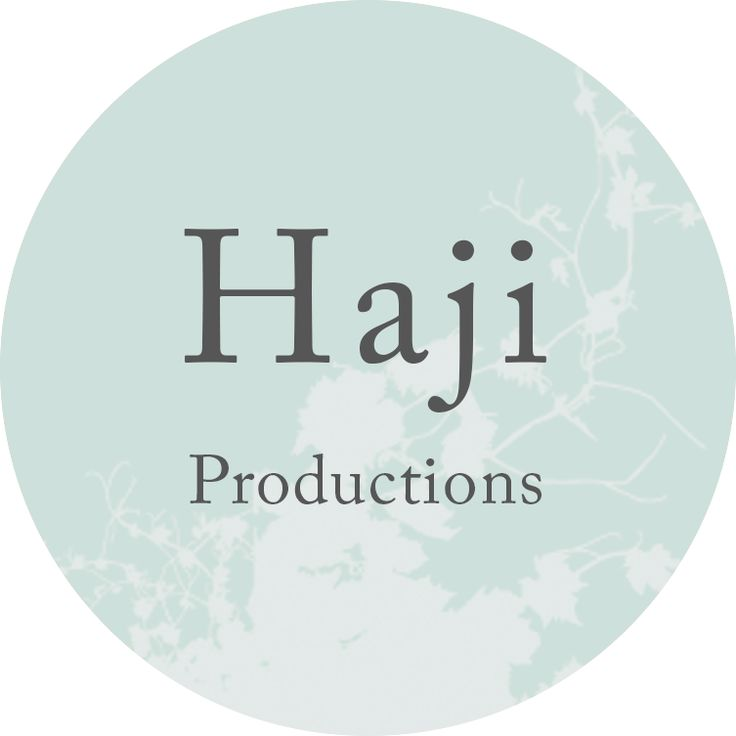 Haji Productions   Muslim weddings can vary with regional cultures, at Haji's Muslim Wedding Filming services we provide the perfect choice for a modern Muslim wedding film that reflects traditional values. We offer the services of female videographers who specialise in filming the various vibrant traditions and religious ceremonies. We are knowledgeable and respectful of your wishes.