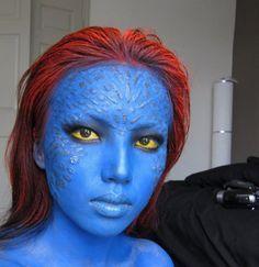 105 best Promise Phan images on Pinterest   Makeup looks, Make up ...