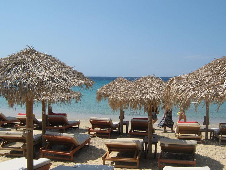 #eliabeach #view #relax #voglioripartireeeee