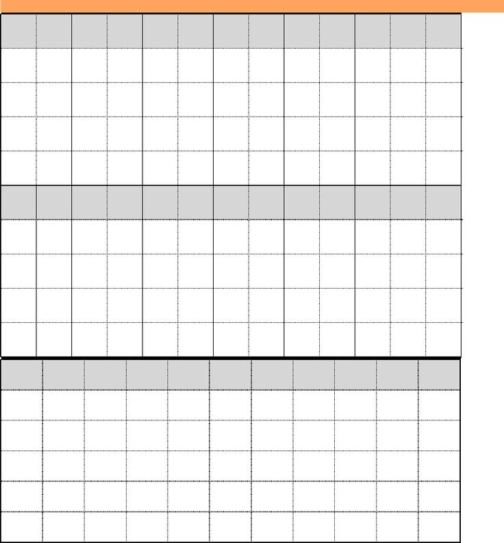hangul alphabet practice sheets