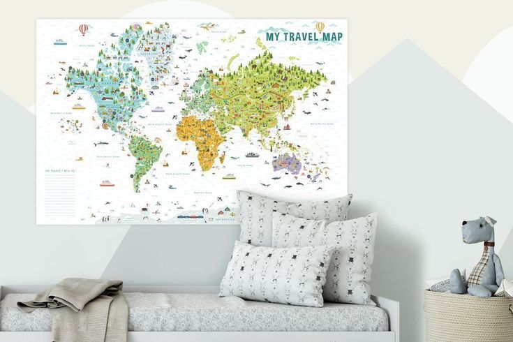 My Travel Map, Interactive World Map for Kids, Map of The World, World Map for Kids, World map with countries, interactive map, World Map with country names, Map of the world for kids, World Travel Map, Kids world travel guide, Where I've been map, interactive map of the world, map illustration, interactive map of the world, kids map, laminated world map, interactive world map for kids, bucket list map, kids map of the world, cool maps of the world, kids travel map, interesting world maps,
