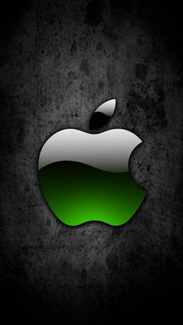 Apple Wallpaper De Mishu Ba Gratis En Zedge Apple Wallpaper Apple Iphone Wallpaper Hd Iphone Wallpaper Logo Apple iphone wallpapers apple iphone