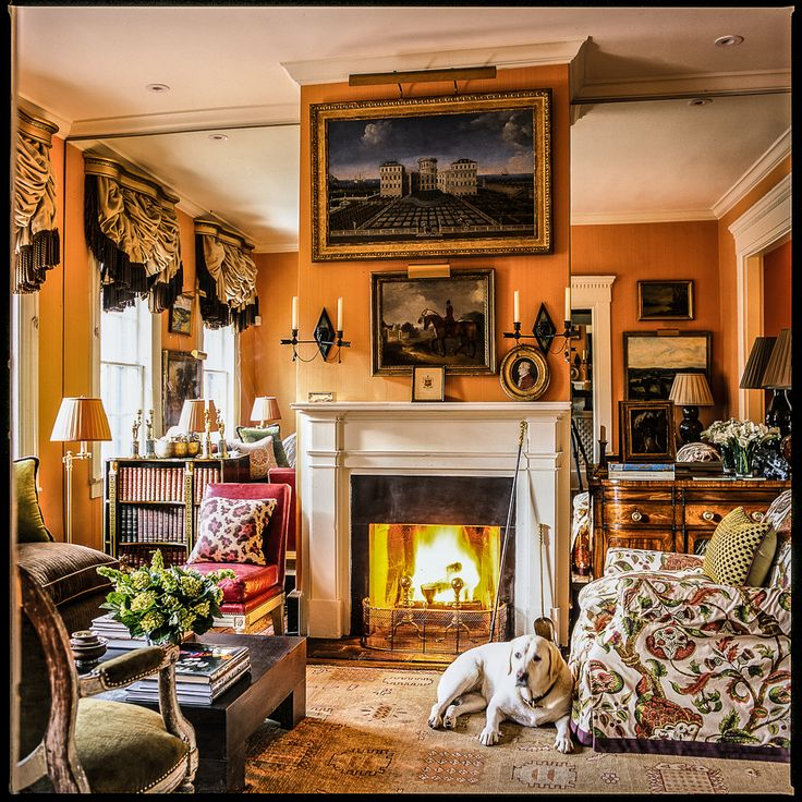 Richard Keith Langham Aol Image Search Results Designer Spaces Pinterest Living Rooms