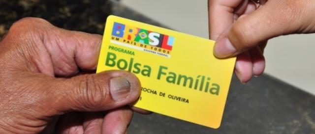 Governo federal mantém fiscalização de benefícios do Bolsa Família em Campo Mourão