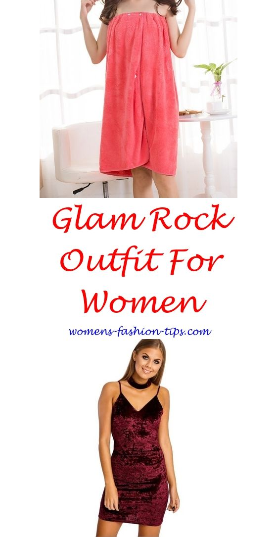 80's fashion ideas for women - 1970s fashion black women.evening outfit ideas women full figured women fashion david jones women's fashion 5024597764