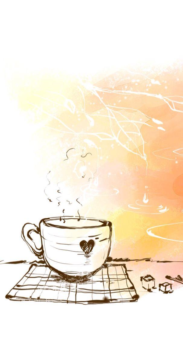 Best 25 Coffee wallpapers ideas on Pinterest Starbucks