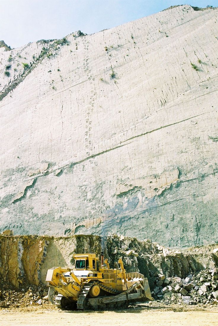 cal orko wall of dinosaur footprints sucre bolivia (1)