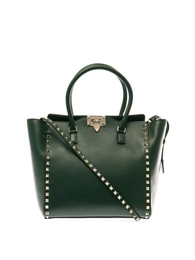 Shop now: Valentino