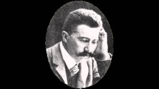 Meditation on the Saint Wenceslas Chorale, Op  35a, string quartet (HD, 1914) - Josef Suk