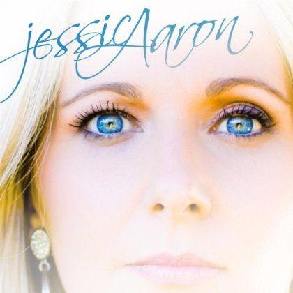 Jessica Aaron - Jessica Aaron