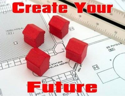 Real Estate Career Choices - To know more about real estate market visit our site ~ http://parinee.com/real-estate-development-Aria.html