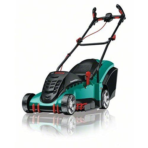 Bosch-Rotak-40-Ergoflex-Electric-Rotary-Lawnmower