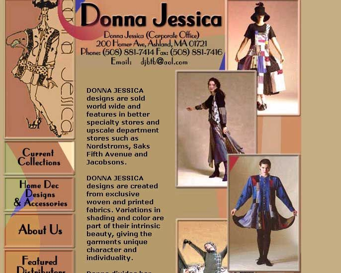 professional fashion design portfolio examples google
