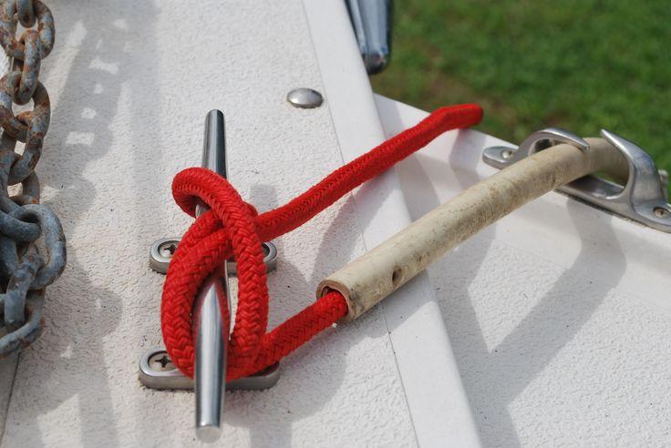 Safe Boating License