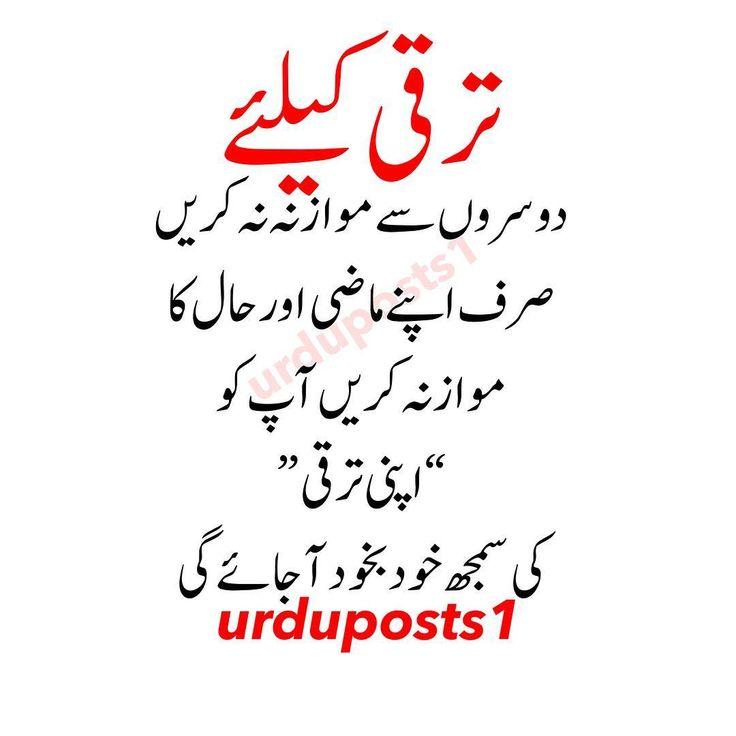 Pin by Gul on qasim ali shah   Work quotes, Inspirational ...